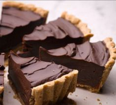 Keto diet Fudge Pie recipe for weight loss | Buzzy | Page 2