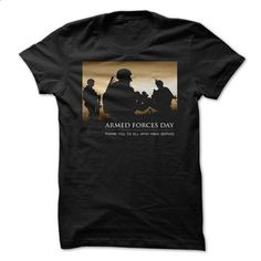 Armed Forces Day 2015 - #tee design #sweater jacket. BUY NOW => https://www.sunfrog.com/Holidays/Armed-Forces-Day-2015.html?68278