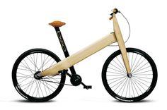 #wood_bike #legno #bicicletta www.woodbike.it
