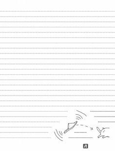 Иллюстрация 8 из 13 для Блокнот. Настоящий кот и параллельная реальность | Лабиринт - канцтовы. Источник: Лабиринт