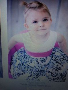 Baby dress 39.99 in Lake Elsinore, CA (sells for $39.99)