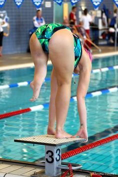 From September 19 to 2013 amputee athletes and athletes with other disabilities took part in the IWAS World Games swimming competition. This year's IWAS World Games were organized in Stad… Short Legs, Bikinis, Swimwear, Games, Athletes, Photos, Crafts, Diy, Fashion