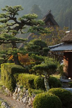 "miizukizu: "" By : Indrik myneur (Do not remove credits) "" Tradition. Japan"