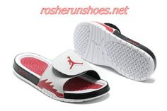 afbffa70c0ae New Cheap Nike Air Jordan Sandals