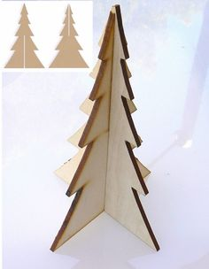 My Home Reference Plywood Christmas Tree Nz My Home Reference hyeriders