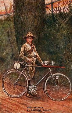 Scout - Cyclist.jpg