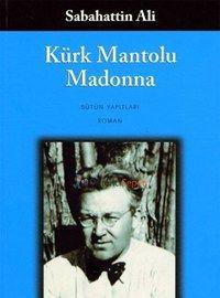 Boğulan Deniz Kızı: Kürk Mantolu Madonna