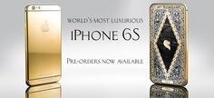 Gold iPhone 11 Pro and Bespoke Luxury Gifts by the Original Custom iPhone Makers. Custom Luxury iPhone 11 Cases, Phones, Tech and Gifts. Electronics Companies, Phone Companies, Apple Watch, Product Launch, Iphone, Luxury, Bespoke, Gold, Taylormade