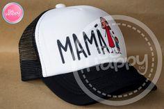 edca44be9e083 Be happy Dg  gorras personalizadas Bucaramanga