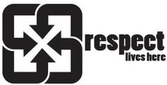 Core to an organization is respect