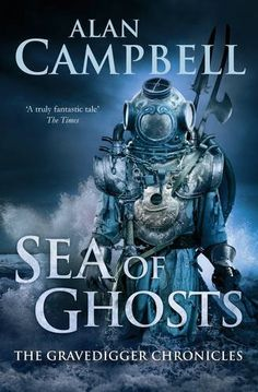 Sea of Ghosts by Alan Campbell, http://www.amazon.com/dp/0330508784/ref=cm_sw_r_pi_dp_AcjCsb02BES84