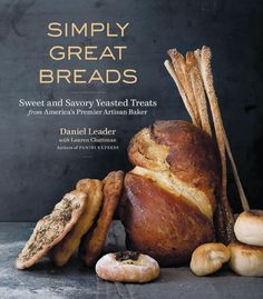 Follow these bread-making tips to develop your baking skills and make delicious yeast breads such as crumpets or brioche muffins.data-pin-do=