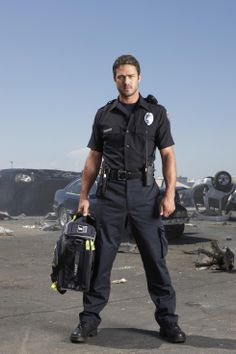 Picture of Taylor Kinney Most Beautiful Man, Gorgeous Men, Lancaster, Taylor Kinney Chicago Fire, Chicago Shows, Chicago Med, Charming Man, Men In Uniform, Military Men