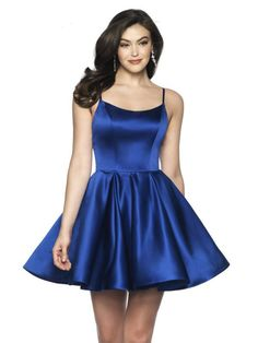In store now Colour: Royal Size: 12 Prom Dresses Blue, Short Dresses, Mori Lee Prom, Matric Dance Dresses, Blush Prom, Prom Dress Shopping, Perfect Prom Dress, Dress First, Formal Gowns