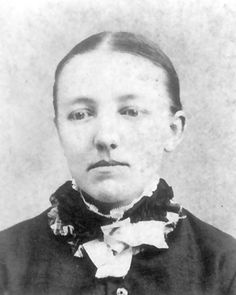 Mary Ingalls -