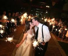 sparkler photos - Google Search