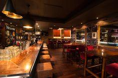 Clazz restaurant in Tallinn, clazz, jazz club, restaurants in tallinn, eating in tallinn, bars in tallinn, restaurant, bar, eating