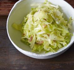 die besten 25 salat rezepte gut vorzubereiten ideen auf pinterest salate gut vorzubereiten. Black Bedroom Furniture Sets. Home Design Ideas
