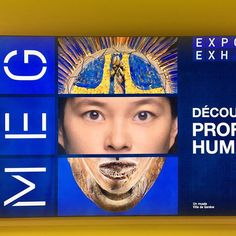 MEG permanent exhibition explores our shared profoundly human experience. V & A Museum, Geneva, About Me Blog, Culture, Photo And Video, Instagram