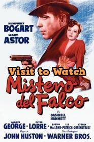 Hd Il Mistero Del Falco 1941 Film Completo In Linea Gratuito Full Movies Full Movies Online Free Free Movies