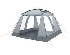 Easy Camp Zelt Daytent  WS: 1500mm, Masse: 290x290x200cmEasy Camp Zelt Zusatz/Pavillon Daytent, Personen: 2, Masse: 300x125x130cm (LBH)    #EASY CAMP #120103 #Gartenmöbel  Hier klicken, um weiterzulesen.