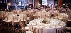 decoração de casamento branca - Pesquisa Google