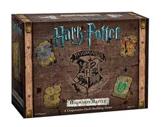 Harry Potter Board Game, Harry Potter Shop, Images Harry Potter, Harry Potter Characters, Harry Potter Hogwarts, Iconic Characters, Ron Weasley, Building Games, Building A Deck