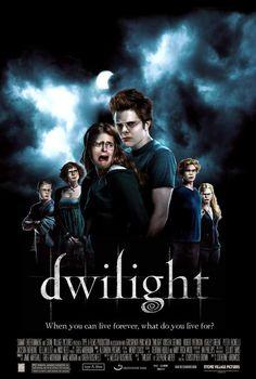 Dwilight  - The Office parody Twilight by Eric Schiffman!  Rainn Wilson
