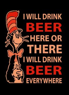 funny quotes about beer drinking Beer Memes, Beer Signs, Drink Signs, Drinking Shirts, Beer Drinking Quotes, Beer Tasting, How To Make Beer, Beer Brewing, Beer Lovers