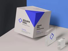 This is a high quality Square PSd box packaging mockup which is presented to you by Pixeden. This modern psd square box packaging for you to display y. Custom Packaging Boxes, Box Packaging, Medical Packaging, Box Mockup, Packaging Design Inspiration, Psd Templates, Photoshop, Design Web, Flat Design