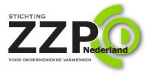 Opting- in of ZZp-er