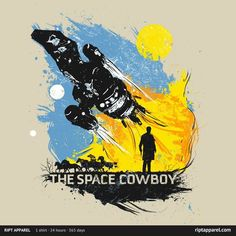 Firefly / serenity                                                                                                                                                                                 More