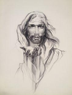 @ PAIN - Jesus & Trusting, Yielding Attitude in Pain....Joni Eareckson Tada