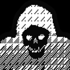 Aesthetic Art, Aesthetic Pictures, 8bit Art, Hippie Baby, Crane, Dark Art Drawings, Music Pics, Spooky Scary, Arte Horror