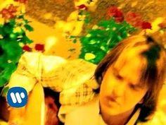 LOS SECRETOS - Pero A Tu Lado (Video clip) Spanish Music, Heavy Metal, My Music, Music Videos, Nostalgia, Retro, Youtube, World, Love Songs