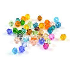 2 Perles de Bijoux perles Outils Mixte au hasard 30x23cm