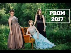 Miss Musical Dreams Youtube | Station Camp & Beech High | Prom 2K17 | Great Poses and Personaility  — Senior Portraits blog by Artistic Photographer Anjeanette Photography