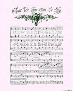 Purple robe lyrics