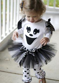 Costumes #provestra