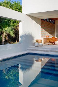 Casa+Xixim+by+Specht+Harpman+Architects+(8)
