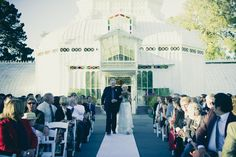 Best-San-Francisco-Wedding-Photographers-Conservatory-of-Flowers (58)