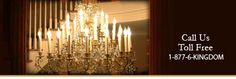 Kingdom Lighting has a wide selection of Maria Theresa Chandeliers and Crystal Wall Sconces. Shop Kingdom Lighting for the best in antique crystal chandeliers and more! Maria Theresa, Crystal Chandeliers, Lamp Shades, Wall Sconces, Floor Lamp, Ceiling Lights, Crystals, Lighting, Antiques