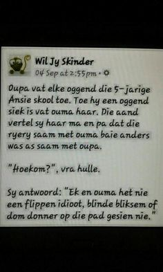 Best Quotes, Funny Quotes, Afrikaanse Quotes, Cocktail Recipes, Positive Quotes, Haha, Jokes, Wisdom, Positivity