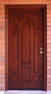 Resultado de imagen para doors