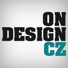 Online Marketing, Logos, Instagram Posts, Design, Logo