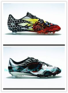 premium selection aee7e a2a17 2015 Outdoor Soccer Shoes,tottoo love hate FG Shoes,F50 Football Boots,Messi  Soccer Cleats,Chuteira Size 39-45