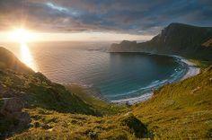 Stave Sunset | Flickr: partage de photos!