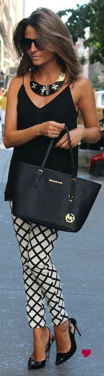 Website For cheap mk bags,MK outlet! Super Cheap! love these Michael Kors Bags so much! #cheap #michael kors