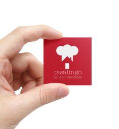 10 creative and unique business card designs