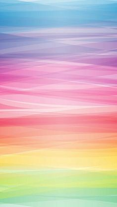 Imagen De Background Ombre And Colorful